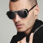 ksubi cisco sunglasses 3 150x150 Ksubi Cisco Sunglasses