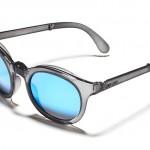 sunpocket sunglasses 2012 01 150x150 Sunpocket Sunglasses Summer 2012 Collection