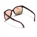 sunpocket sunglasses 2012 17 150x150 Sunpocket Sunglasses Summer 2012 Collection