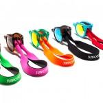 sunpocket sunglasses 2012 20 150x150 Sunpocket Sunglasses Summer 2012 Collection