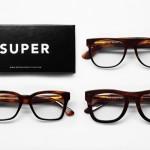 super fall winter 2012 2013 1 150x150 SUPER Optical Frames Fall/Winter 2012