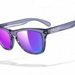 oakley frogskins custom program 3 150x150 Oakley Eyewear Launches Custom Program