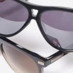 Introducing Native Sons Eyewear 11 630x472 150x150 Native Sons Eyewear by Tommy OGara & Shinsuke Takizawa
