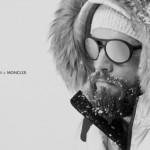 mykita x moncler lionel 3 630x419 150x150 Mykita x Moncler Fall/Winter 2012 Lionel Sunglasses