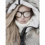 mykita x moncler lionel 4 630x419 150x150 Mykita x Moncler Fall/Winter 2012 Lionel Sunglasses