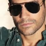 michael bastian randolph sunglasses 2013 02 630x409 150x150 Michael Bastian for Randolph Engineering 2013 Sunglasses Collection
