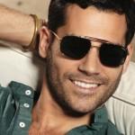 michael bastian randolph sunglasses 2013 03 630x547 150x150 Michael Bastian for Randolph Engineering 2013 Sunglasses Collection