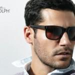 michael bastian randolph sunglasses 2013 17 630x408 150x150 Michael Bastian for Randolph Engineering 2013 Sunglasses Collection