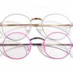 mykita 2013 spring summer collection 1 150x150 Mykita Spring/Summer 2013 Eyewear