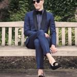 Hardy Amies SS13 Eyewear 7 504x630 150x150 Hardy Amies Spring/Summer 2013 Eyewear Collection