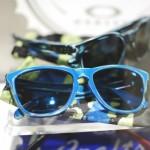 Oakley Classic Craftsman Sunglasses 1 630x422 150x150 Oakley Classic Craftsman Eyewear Collection