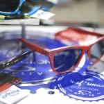 Oakley Classic Craftsman Sunglasses 2 630x422 150x150 Oakley Classic Craftsman Eyewear Collection