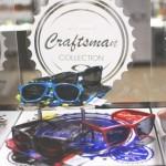 Oakley Classic Craftsman Sunglasses 3 630x428 150x150 Oakley Classic Craftsman Eyewear Collection