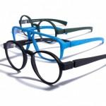 mykita mylon first optical collection 1 150x150 Mykita Releases Mylon First Optical Collection